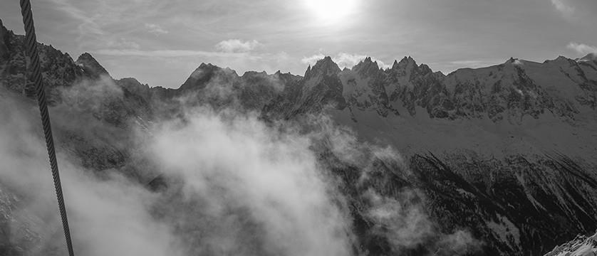 france_chamonix_View-of-Grandes-Jorasses-from-Flegere.jpg